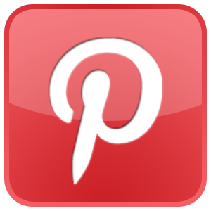 Follow BU on Pinterest