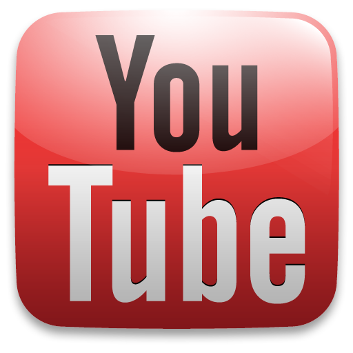 Follow BU on YouTube